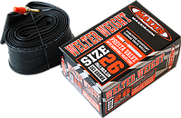 Камера Maxxis Welter Weight 26˝x1.90-2.125˝ (38/54-559) FV RVC 48мм