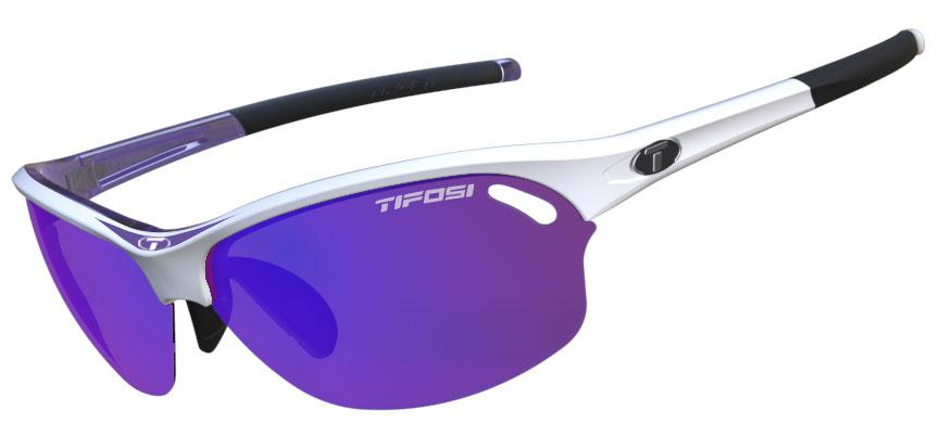 Окуляри Tifosi 2015 Wasp Race Purple З Лінзами Clarion Purple AC Red Clear  — в Категории