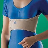 Бандаж для фиксации грудной клетки Oppo 4074 XL 100.3-130.8cm