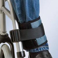 Ремень для фиксации голени в коляске Orliman 1008