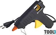 Клеевой пистолет 50 Вт MIOL 73-050