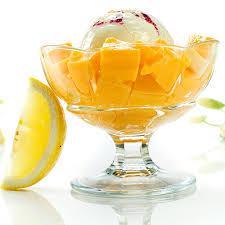 Набор креманок Pasabahce Ice cream 2шт 180 мл 51368