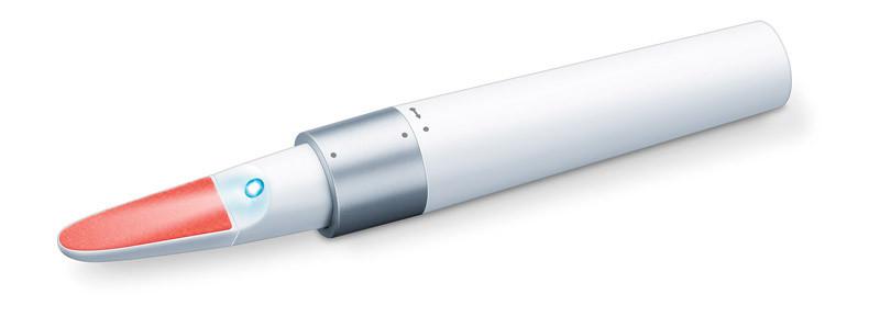 Электрическая пилка для ногтей BEURER МР 18