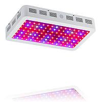 LED фитопанель BestVA 1200W