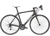 Велосипед Trek-2016 Emonda S 4 сірий 56 см
