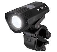 Світло переднє Sigma BUSTER 100