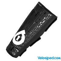 Захист гомілки SixSixOne 661 RIOT SHIN 2012 L