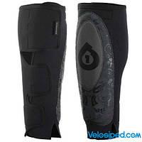 Захист гомілки SixSixOne 661 VEGGIE SHIN GUARD S