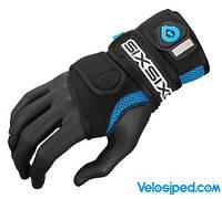Захист кисті лівої руки SixSixOne 661 WRISTWRAP M