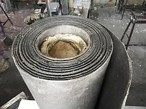 Пергамін покрівельний П200, фото 3