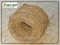 Канат из морской травы, д.8мм, фото 1