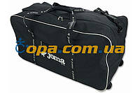Сумка Joma TEAM TRAVEL 400198.100