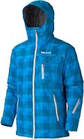 Куртка Marmot Men Flatspin Jacket