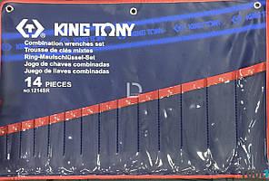 Чехол для 1214SR KINGTONY 831214KTBA