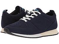 Кроссовки/Кеды (Оригинал) Native Shoes Cornell Regatta Blue/Shell White/Bone White/Jiffy Rubber