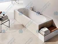 Акриловая ванна  RAVAK City 180 C920000000