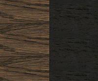 Ol-Beize 3590 Черный 2,5л