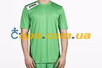 Игровая футболка Joma Victory (зеленая)