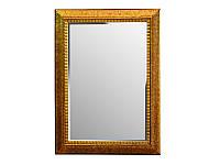 Зеркало в раме, 80х110 см