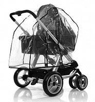 Дождевик для колясок ABC Design TEC и TURBO (9841/00)