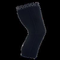 Термозахист на коліна ELITE THERMAL чорний S