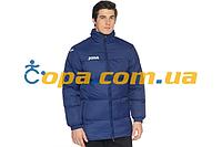 Куртка зимняя удлиненная Joma ALASKA - 5009.12.30