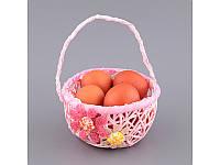 5dcf28641dcc5 Корзинка с цветами в категории корзины, плетеные изделия в Украине ...