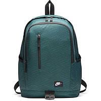 Рюкзак Nike All Access Soleday Print Backpack BA5231-332