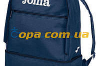 Рюкзак с двойным дном Joma Estadio 400010.300, фото 1
