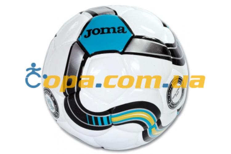 177f62aea439 Мяч футбольный Joma ICEBERG T5 (FIFA Approved) - Размер 5  продажа ...