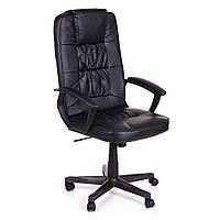 Офисное кресло Hop-Sport Luxury