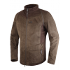 513 Hybrid Vest II Куртка-Жилет OAK р.L-3XL (3020)