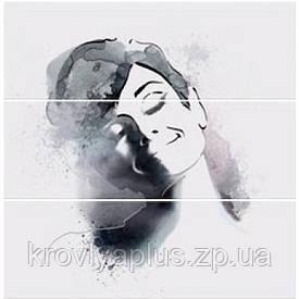 Коллекция Симпл Арт / SIMPLE ART