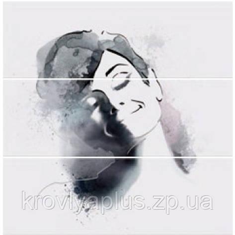 Коллекция Симпл Арт / SIMPLE ART, фото 2