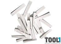Клинья для плитки 25 мм, 30 шт Housetools 16K605