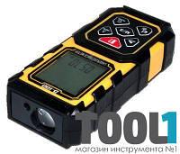 Дальномер лазерный тип D, 100 м HouseTools 29B910
