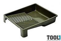 Ванна для валиков,большая 330*305 Housetools 92K330