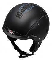 Горнолыжный шлем Casco SP3 LIMITED EDITION FX