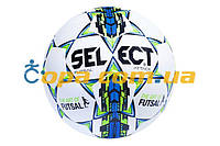 Мяч для футзала SELECT FUTSAL ATTACK 107343