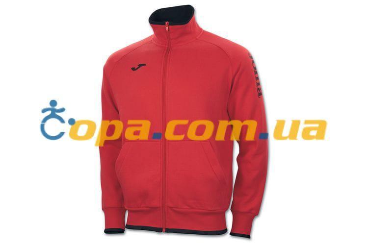 Спортивная олимпийка Joma INVICTUS - Дилер тм Joma в Украине - joma.in.ua 8d82142c1f5