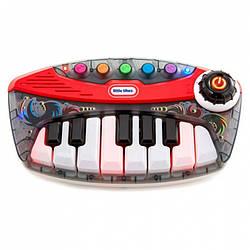 """Музыкальная игрушка серии """"Модные мелодии"""" - ПИАНИНО    636219M"""