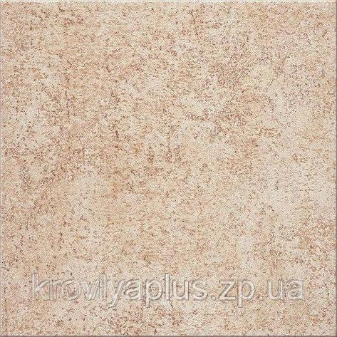 Напольная плитка Керамогранит  Патос песок/ Patos sand, фото 2