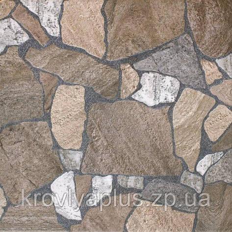 Напольная плитка  керамогранит  Камаро серый/ Kamaro grey, фото 2
