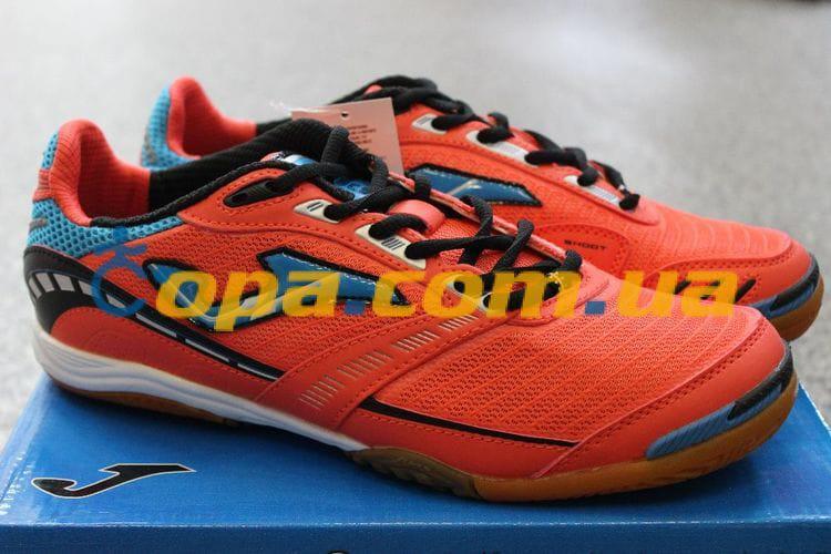 c7599ca876dc Обувь для футзала Joma LOZANO W 308.PS, цена 1 195 грн., купить в ...