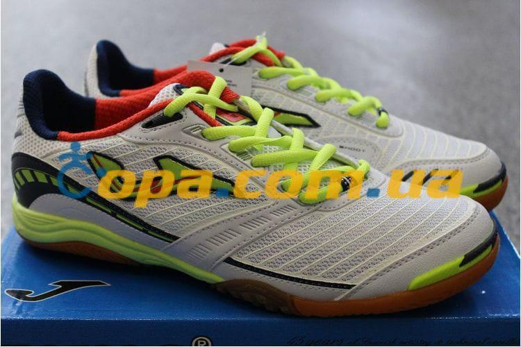 Обувь для футзала Joma LOZANO W 302.PS, фото 1