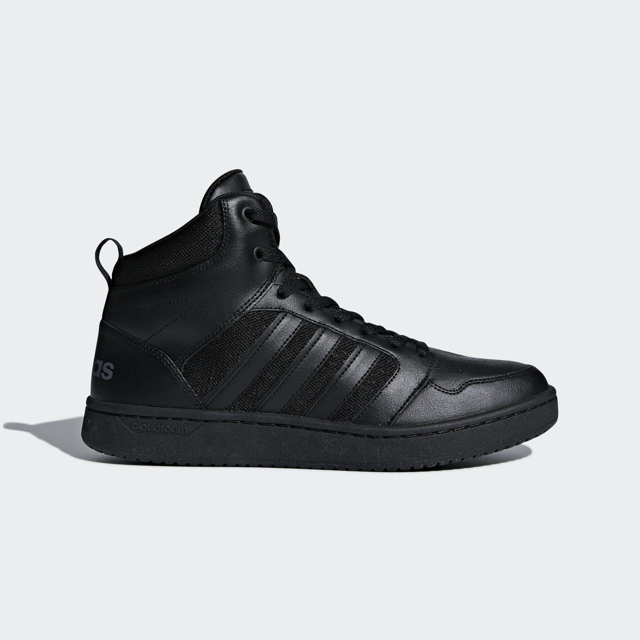 0629dd6e836b Мужские кроссовки Adidas Performance Cloudfoam Super Hoops (Артикул  DB0914)