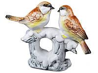 """Фигурка """"птицы"""" 16 см"""