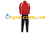 Спортивный костюм Joma Champion III 100017.602+8006P13.10 (полиэстер, зауженные брюки)