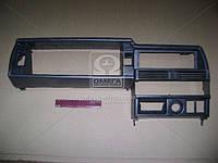 Корпус щитка панели приборов ваз 21083 2109 21099 высокая панель (голый)