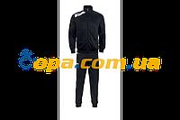 Спортивный костюм Joma Victory (реглан на длинном замке)